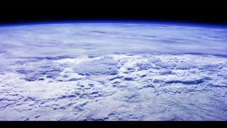 The-Earth-And-Clouds-From-Space-3