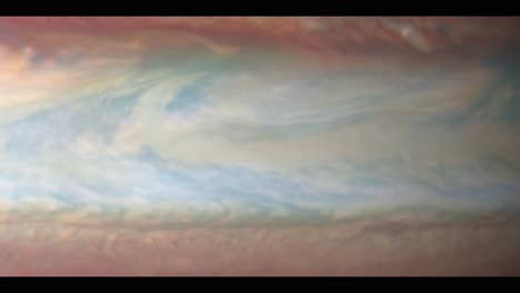 Nasa-Footage-Of-The-Planet-Jupiter-In-4K-2