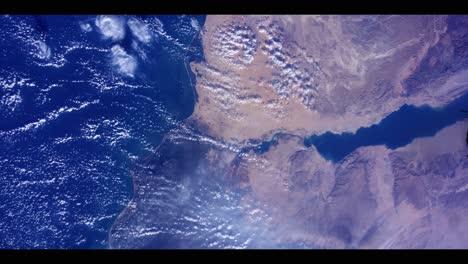 Increíbles-Tomas-De-La-Tierra-Desde-La-Estación-Espacial-Internacional-En-4k-3