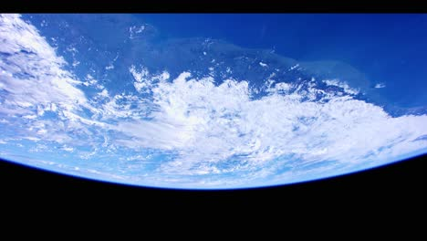 Amazing-Shots-Of-Earth-From-The-International-Space-Station-In-4K-6