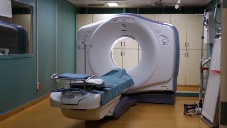 Escenas-Dentro-Del-Buque-Hospital-De-La-Marina-Estadounidense-Mercy-1
