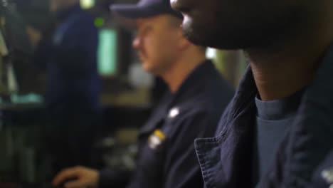 Scenes-Inside-An-American-Nuclear-Submarine-1