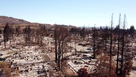 An-aerial-shot-of-Santa-Rosa-Tubbs-fire-disaster-which-destroyed-whole-neighborhoods-1