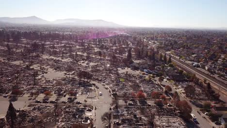Shocking-aerial-of-devastation-from-the-2017-Santa-Rosa-Tubbs-fire-disaster