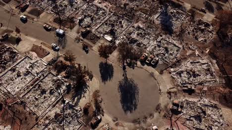 Shocking-aerial-of-devastation-from-the-2017-Santa-Rosa-Tubbs-fire-disaster-1