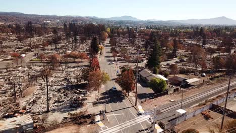 Shocking-aerial-of-devastation-from-the-2017-Santa-Rosa-Tubbs-fire-disaster-3