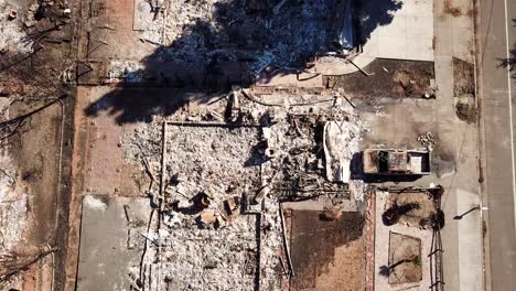 Shocking-aerial-of-devastation-from-the-2017-Santa-Rosa-Tubbs-fire-disaster-5