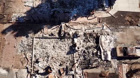 Shocking-aerial-of-devastation-from-the-2017-Santa-Rosa-Tubbs-fire-disaster-7