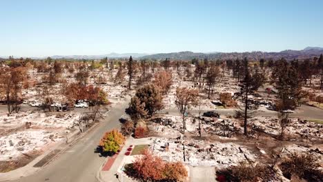 Shocking-aerial-of-devastation-from-the-2017-Santa-Rosa-Tubbs-fire-disaster-8