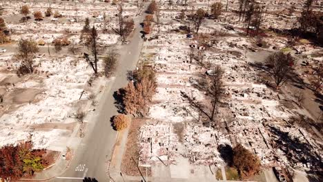 Shocking-aerial-of-devastation-from-the-2017-Santa-Rosa-Tubbs-fire-disaster-13