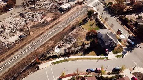 Shocking-vista-aérea-of-devastation-from-the-2017-Santa-Rosa-Tubbs-fire-disaster-15