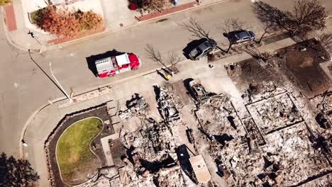 Shocking-aerial-of-devastation-from-the-2017-Santa-Rosa-Tubbs-fire-disaster-18
