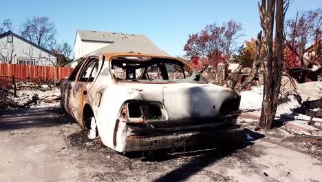 Shocking-vista-aérea-of-devastation-from-the-2017-Santa-Rosa-Tubbs-fire-disaster-19