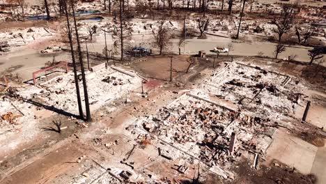 Impactante-Antena-De-La-Devastación-Del-Desastre-Del-Incendio-De-Santa-Rosa-Tubbs-En-2017-21