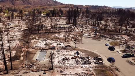 Shocking-aerial-of-devastation-from-the-2017-Santa-Rosa-Tubbs-fire-disaster-23