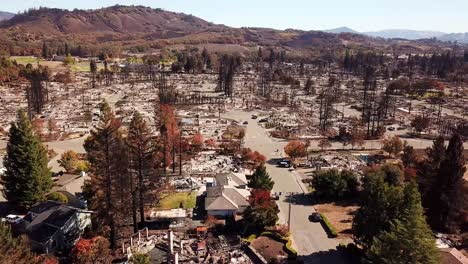 Shocking-aerial-of-devastation-from-the-2017-Santa-Rosa-Tubbs-fire-disaster-24