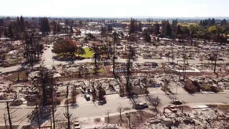 Shocking-aerial-of-devastation-from-the-2017-Santa-Rosa-Tubbs-fire-disaster-26