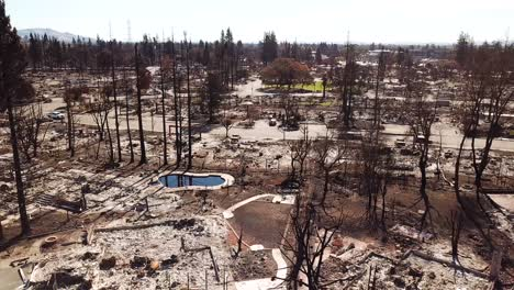 Shocking-aerial-of-devastation-from-the-2017-Santa-Rosa-Tubbs-fire-disaster-27
