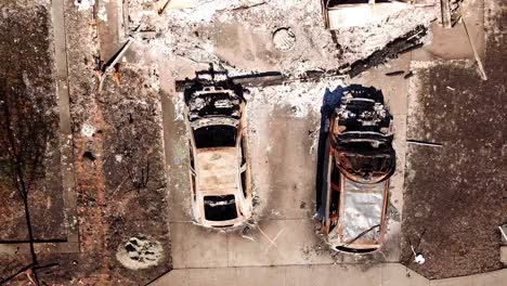 Shocking-aerial-of-devastation-from-the-2017-Santa-Rosa-Tubbs-fire-disaster-30