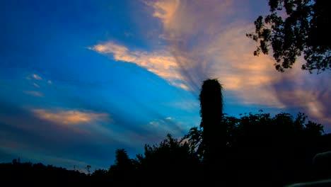 Lapso-De-Tiempo-Hermosas-Nubes-En-Mt-Gravatt-Queensland-Australia-2