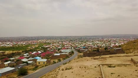 Good-aerial-of-Hargeisa-Somalia-the-capital-of-Somaliland-1