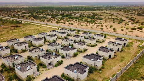 Good-aerial-of-a-housing-development-in-Hargeisa-Somalia-the-caipital-of-Somaliland