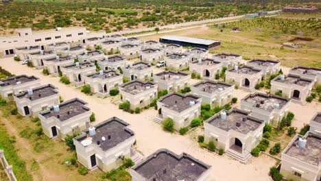 Good-aerial-of-a-housing-development-in-Hargeisa-Somalia-the-caipital-of-Somaliland-1