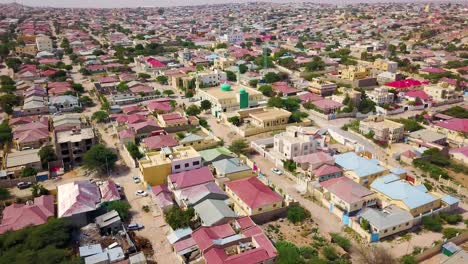 Good-aerial-of-Hargeisa-Somalia-the-capital-of-Somaliland-2