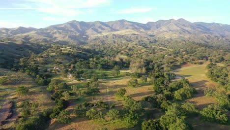 Aerial-Over-Michael-Jackson-S-Former-Neverland-Ranch-Estate-In-Los-Olivos-California-2