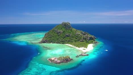 Se-Ve-La-Isla-Monuriki-De-Fiji
