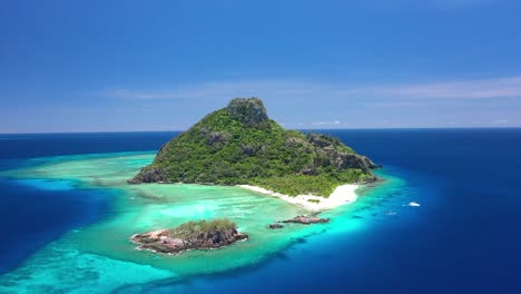 Monuriki-Island-Of-Fiji-Is-Seen-1