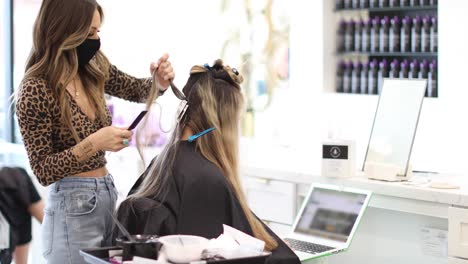 Sair-salons-and-beauty-parlors-open-across-America-during-the-during-the-COVID19-coronavirus-pandemic-emergency-outbreak-9