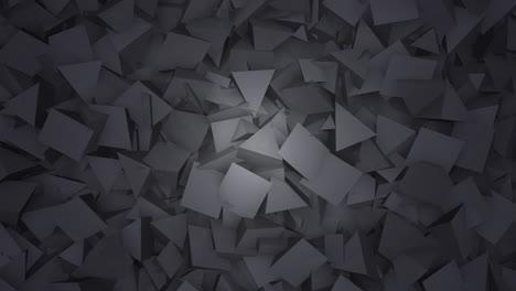 Movimiento-Oscuro-Negro-Formas-Geométricas-Resumen-Antecedentes-1