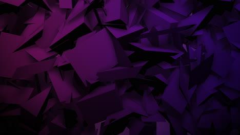 Movimiento-Oscuro-Púrpura-Formas-Geométricas-Resumen-Antecedentes