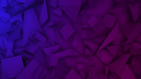 Movimiento-Morado-Oscuro-Formas-Geométricas-Extracto-Plano-De-Fondo-1