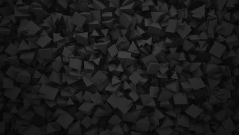 Movimiento-Oscuro-Negro-Formas-Geométricas-Resumen-De-Antecedentes-2