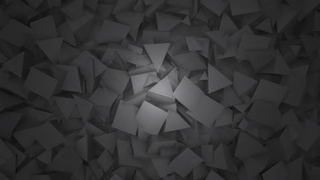 Movimiento-Oscuro-Negro-Formas-Geométricas-Resumen-Antecedentes