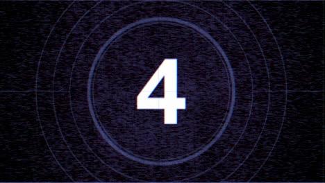 Motion-Blue-Digital-Film-Countdown-Fondo-Abstracto-En-Estilo-Moderno-3