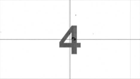 Motion-White-Retro-Film-Countdown-Fondo-Abstracto-En-8090-Estilo-2