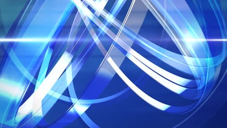 News-intro-graphic-animation-in-newsroom-with-lines-and-circular-shapes-abstract-background