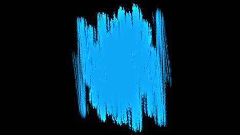 Movimiento-Abstracto-Azul-Cepillos-Colorido-Grunge-Plano-De-Fondo-4