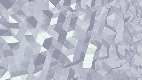 Movimiento-Intro-Geométrico-Blanco-Baja-Poli-Fondo-Abstracto