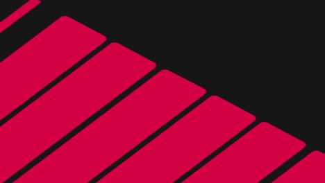 Movimiento-Intro-Geométrico-Rojo-Líneas-Resumen-Antecedentes-2