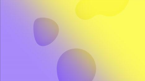 Movimiento-Geométrico-Degradado-Ondas-De-Colores-Retro-Fondo-Abstracto-1