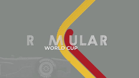 Motion-abstract-geometric-lines-and-text-Formula-R-World-Cup-retro-sport-background