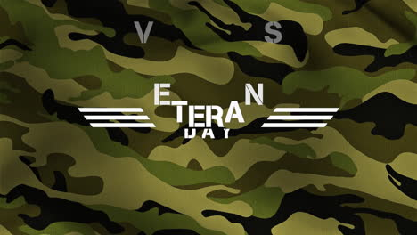 Animation-text-Veterans-Day-on-military-background-5