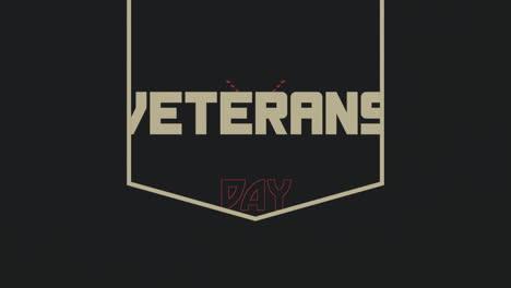 Texto-De-Animación-Día-De-Los-Veteranos-Sobre-Fondo-Militar-2