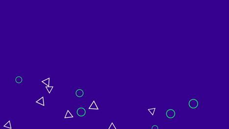 Movimiento-Abstracto-Geométrico-Pequeñas-Formas-Retro-Fondo