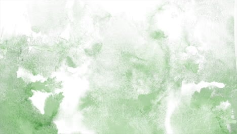 Motion-abstract-green-splashes-colourful-grunge-background-1