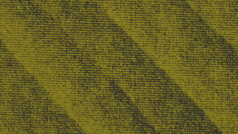 Motion-abstract-geometric-yellow-lines-colourful-textile-background